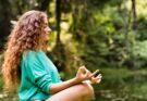11 conseils pour prendre soin de soi à l'intention des adolescents et des jeunes adultes