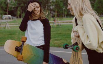adolescence phase